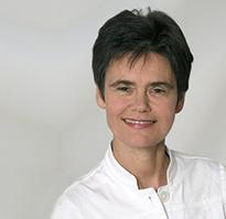 Dr. med. Nicola Bothe
